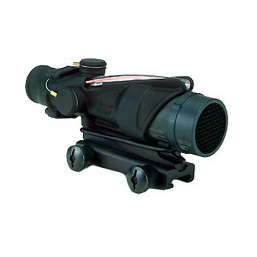 Trijicon ACOG 4x32 USMC for A4 w/TA51 Mount
