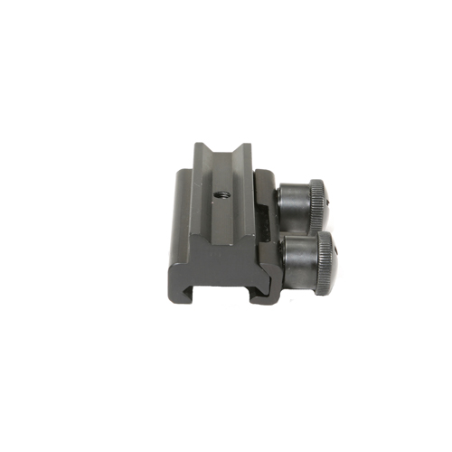 Trijicon Trijicon ACOG M16 Flattop Adaptor for ACOGS 1.5x/2x/3x models TA60