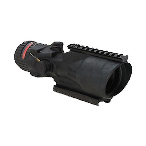 Trijicon,Scopes,,ACOG
