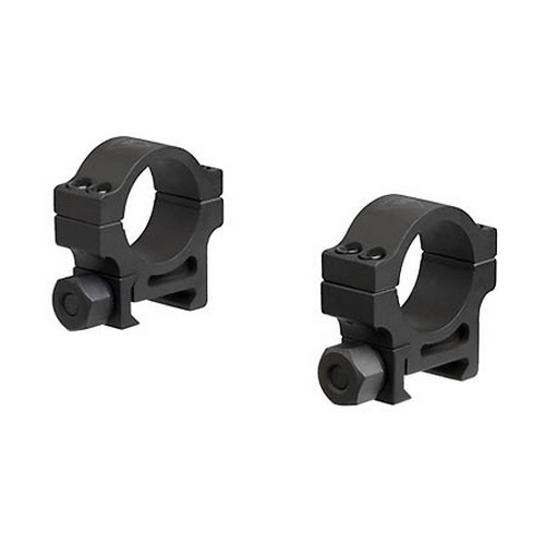 Trijicon Trijicon AccuPoint Rings 1