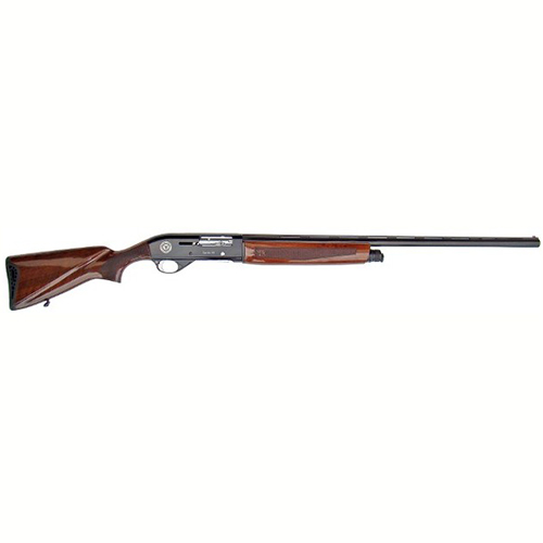 TR Imports TR Imports Silver Eagle Sporter 12 Gauge 27
