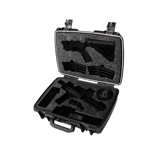 Troy Industries Troy Industries M7 Storm Hard Case SCAS-M7A-00BT-00