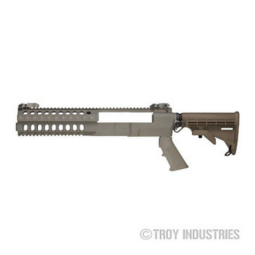 Troy Industries Troy Industries Mini 14 MCS (Basic Package) Flat Dark Earth SM14-MIN-B0FT-00