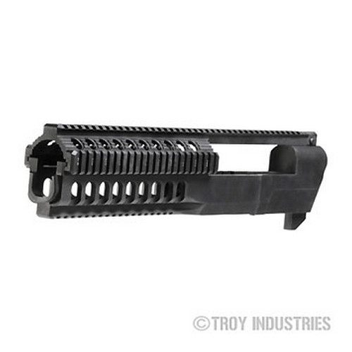 Troy Industries Troy Industries Mini 14 MCS (Chassis Only) Black SM14-MIN-C0BT-00