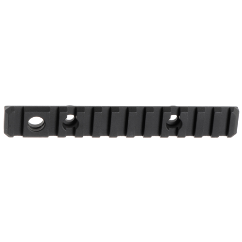 Troy Industries Troy Industries TRX Rail, Black 5.4