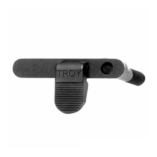 Troy Industries Troy Industries Magazine Release, Ambidextrous SREL-AMB-00BT-00