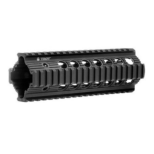 Troy Industries Troy Industries Bravo Rail 13