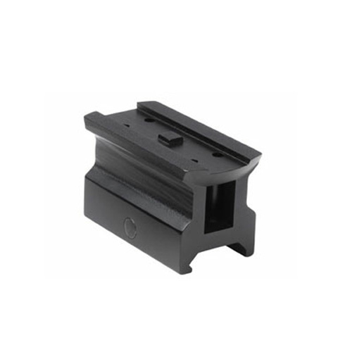 Truglo Truglo Riser Mount T-1/H-1 Style TG8971B