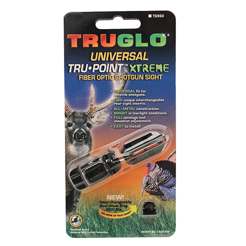 Truglo Truglo Tru-Point Xtreme Deer/Turkey Universal TG960