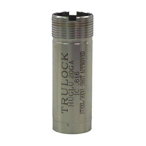Trulock Trulock Huglu Pattern Plus 20ga Improved Cylinder PPHU20616