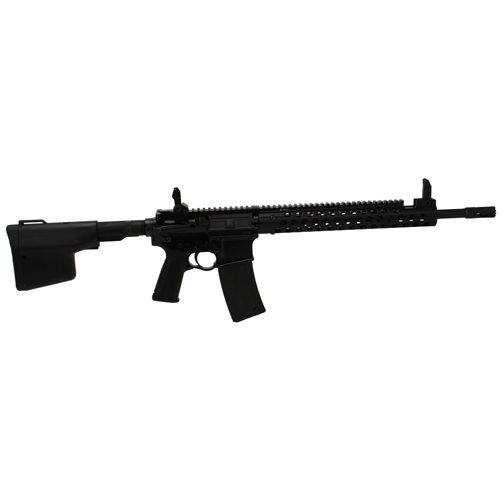 Troy Industries Troy Defense AR15 5.56 NATO Pre-Ban 16