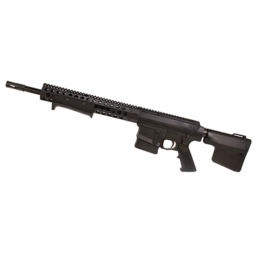 Troy Industries Rifle Troy Defense Troy Pump AR Sport 308 16