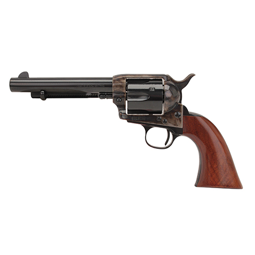 Taylor's & Company Taylor's & Company Gunfighter Cattleman 357 Magnum 5.5