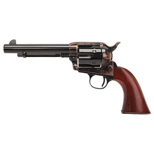 Taylor's & Company Taylor's & Company Gunfighter Cattleman 45 Colt 5.5