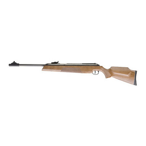 Umarex USA Umarex USA Model 54 Hardwood, .22 Pellet 2166225