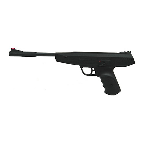 Umarex USA RWS - Model LP8 .177 Pellet