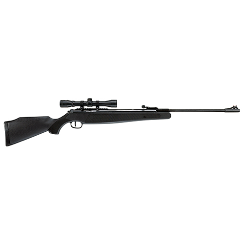 Umarex USA Umarex USA Ruger - Air Magnum .22 Combo (4x32 Scope) 2244029