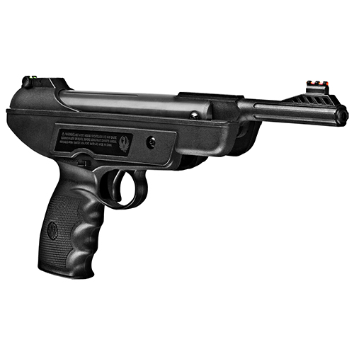 Umarex USA Ruger Mark I Pistol .177