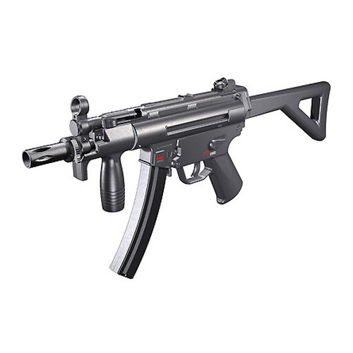 Umarex USA Umarex USA H&K MP5 K-PDW .177 Air Gun 2252330
