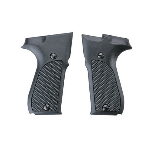 Umarex USA Walther CP88 (CO2) Plastic Grips