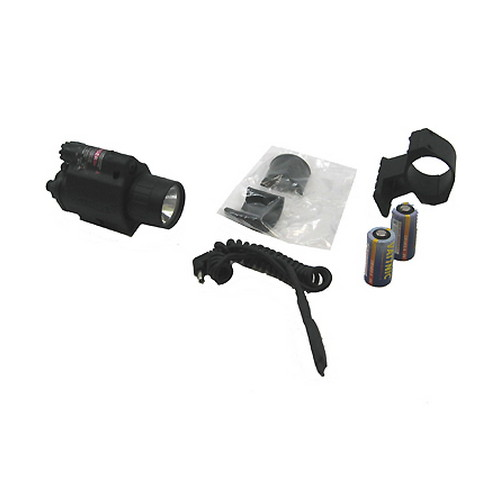 Umarex USA Umarex USA NightHunter 2252542