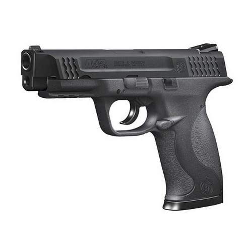 Umarex USA Umarex USA Smith & Wesson M&P 45 - Black .177 Pellet 2255060
