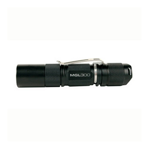 Umarex USA Umarex USA Walther MGL Flashlight 300 2252401
