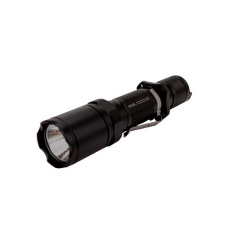 Umarex USA Umarex USA Walther HPL 1000X2 Flashlight 2252404