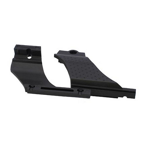 Umarex USA Umarex USA Bridge Mount (CP99, CPSport) 2252514
