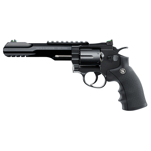 Umarex USA Umarex USA Smith & Wesson 327 TRR8 Black .177 2252672