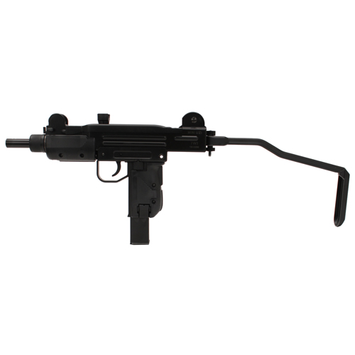 Umarex USA Umarex USA UZI CO2 Carbine 2256100