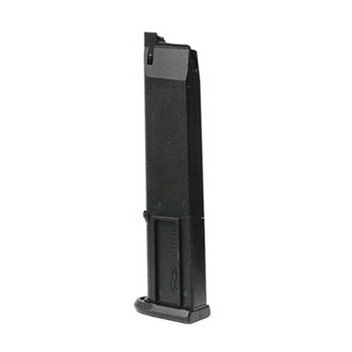 Umarex USA Umarex USA Walther Replica Soft Air P99 BlowBack 40 Shot Magazine 2265006