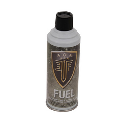 Umarex USA Elite Force Fuel Green Gas