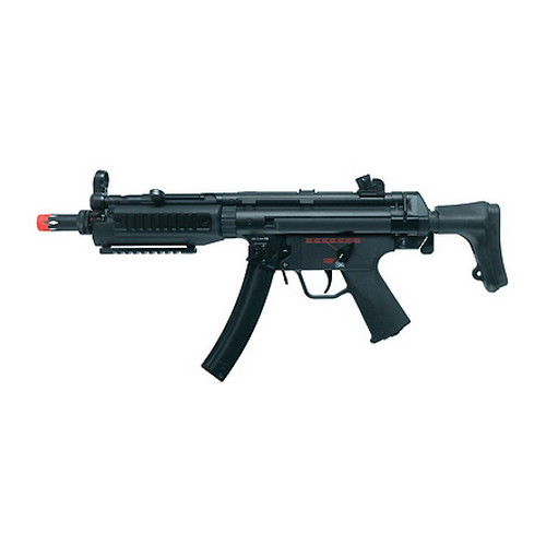 Umarex USA Umarex USA H&K Replica Soft Air MP5 A5 Tactical, Electirc 2279015