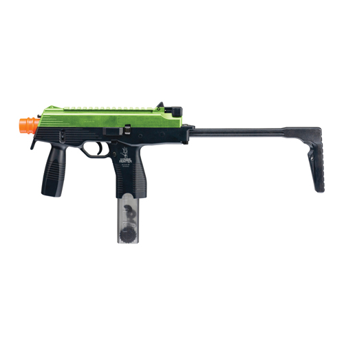 Umarex USA Umarex USA Zombie Hunter Eliminator 2278035
