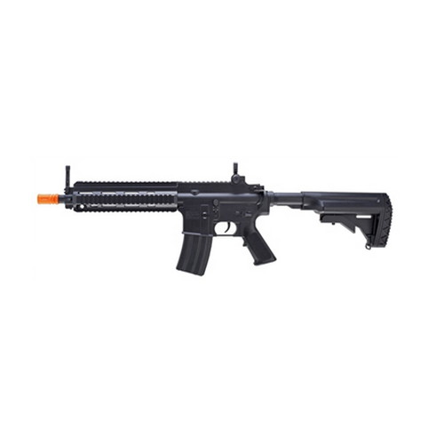 Umarex USA HK 416 AEG  Black