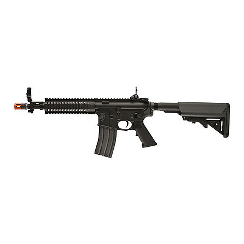 Umarex USA Umarex USA Elite Force 4CRS AEG 2279065