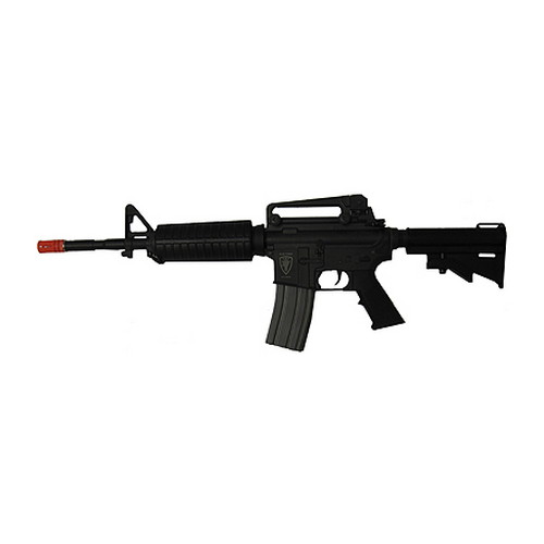 Umarex USA Umarex USA Elite Force M4 A1 AEG Black 2279310