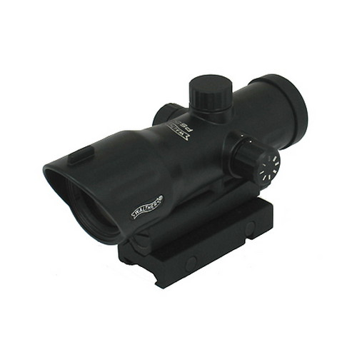 Umarex USA Umarex USA PS 55 Red Reticle 2300580