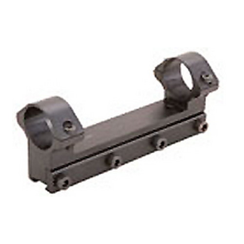 Umarex USA RWS Lock Down Mount 30mm