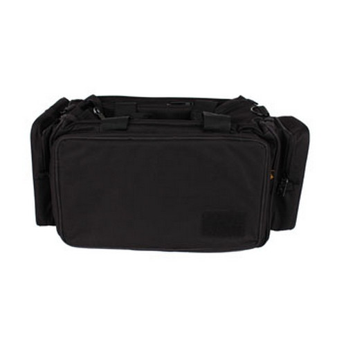 US Peacekeeper Competitor Range Bag 24