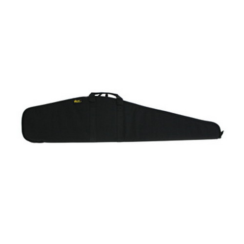 US Peacekeeper US Peacekeeper Standard Rifle Case, Black 48