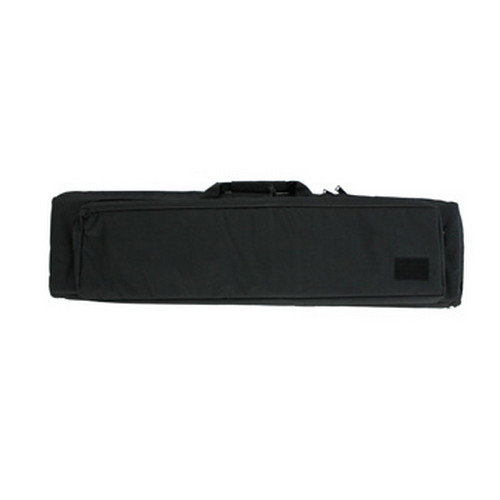 US Peacekeeper US Peacekeeper RAT Case, Black 42