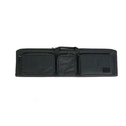 US Peacekeeper 3-Gun Case 48