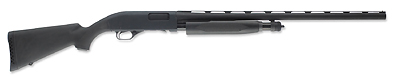 Winchester Repeating Arms Winchester Speed Pump Shotgun Black Shadow Field, 12 Gauge, 3