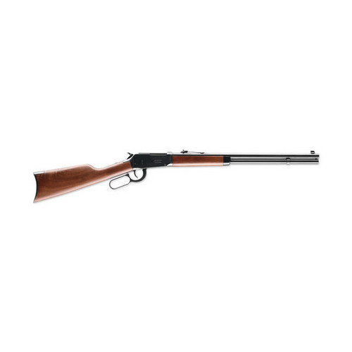 Winchester Repeating Arms Rifle Winchester M94 Trails End 44 Mag, 20