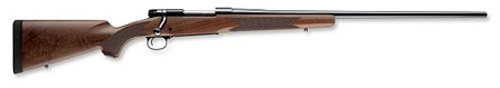 Winchester Repeating Arms Rifle Winchester Model 70 Sporter 30-06 Springfield, No Sights, 24