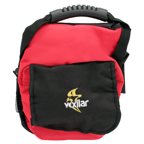 Vexilar Inc. Vexilar Inc. Soft Pack Case for Genz Packs SP0005