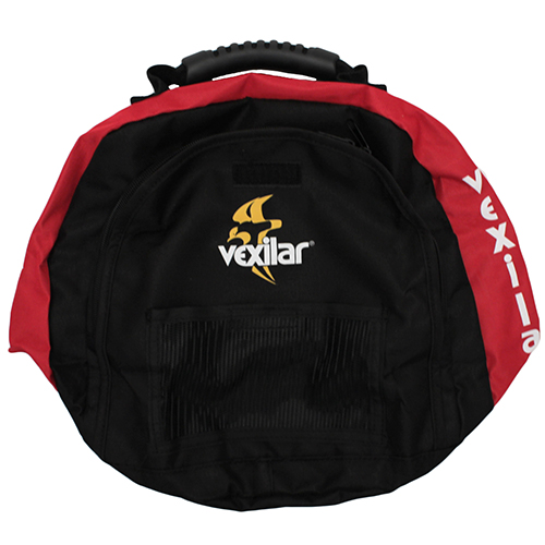 Vexilar Inc. Vexilar Inc. Soft Pack for Pro Pack II and Ultra Pack SP0007
