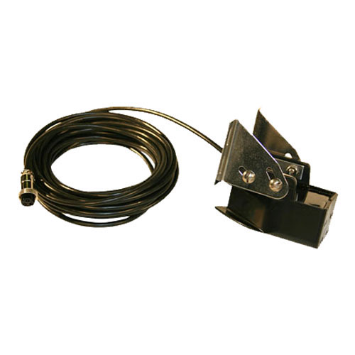 Vexilar Inc. Vexilar Inc. 12° High Speed Transducer(all FL units)-25' TB0084